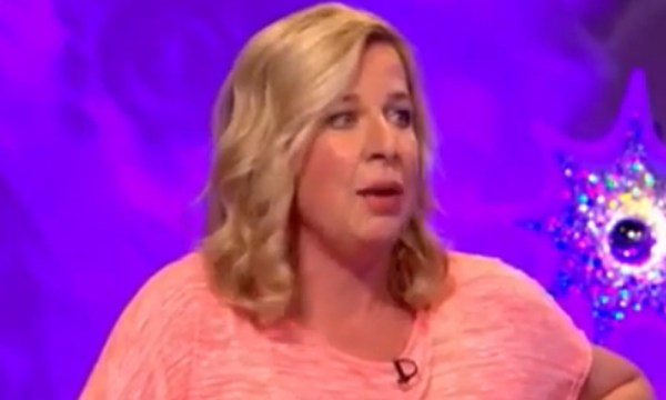 Katie Hopkins 10 worst moments - from sex in a field to