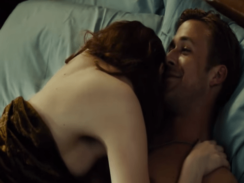 22 thoughts everyone has after the greatest sex of their life