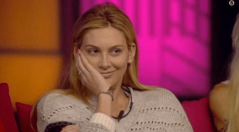 Celebrity Big Brother 2014: Nominations put Stephanie, Lauren, Ricci, Frenchy, Gary and Kellie up for eviction