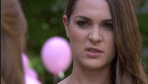 Hollyoaks: Sienna blames Nico for brain tumor lie, furious Dodger gets topless
