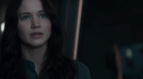 6 reasons to be excited by the new The Hunger Games: Mockingjay Part 1 trailer