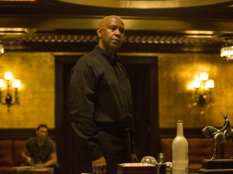 The Equalizer: 6 of the best and bloodiest films
