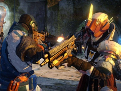 Why Destiny's bad reviews are good thing – Reader's Feature