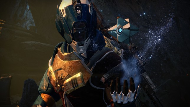 Games Inbox: Destiny farming tips, Super Smash Bros  thanks