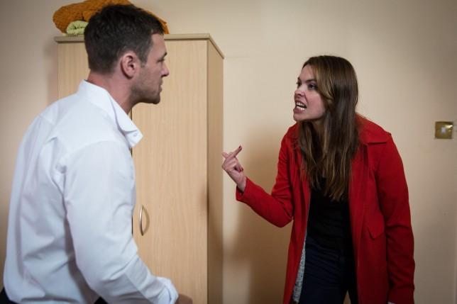 Corrie, EastEnders, Emmerdale, Hollyoaks: 25 teasers from this week's soaps