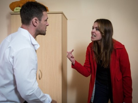 Corrie, EastEnders, Emmerdale, Hollyoaks: 25 teasers from this week's soaps