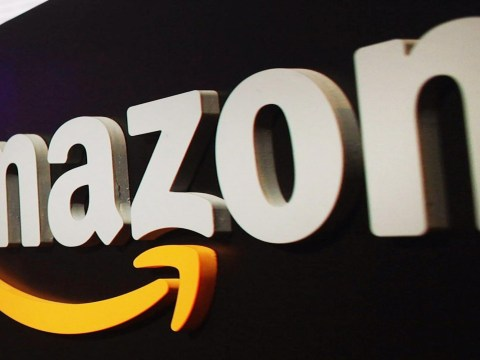 Amazon is like Isis, says top literary agent