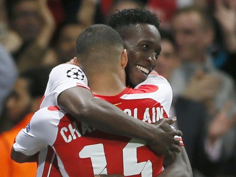 Why Danny Welbeck and Arsenal will be at the hub of a strong England national team