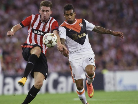 Arsenal should pay £30million release clause for Athletic Bilbao sensation Aymeric Laporte