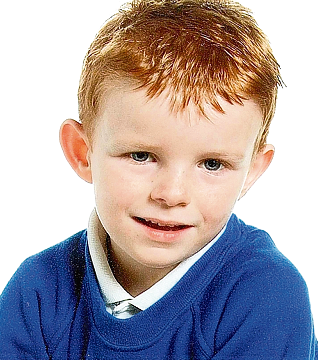 Brave boy, 9, drowned trying to save his friend, inquest finds
