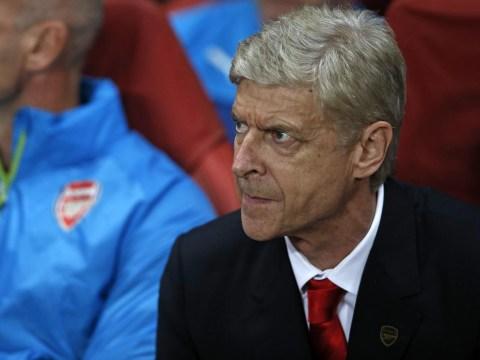 Did Arsene Wenger stumble on a magic formula as Arsenal thumped Galatasaray?