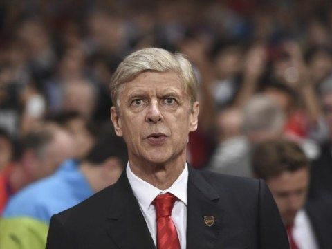 Only £30m in the bank! Why Arsenal are not as rich as we thought