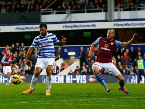 Aston Villa's players, and not just Paul Lambert, must take their share of the blame for QPR disaster