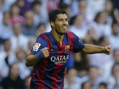 Why Fifa's Ballon d'Or snub to Barcelona's Luis Suarez is wrong on Liverpool