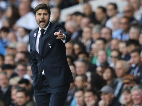 Five ways Mauricio Pochettino can build on his solid start at Tottenham Hotspur