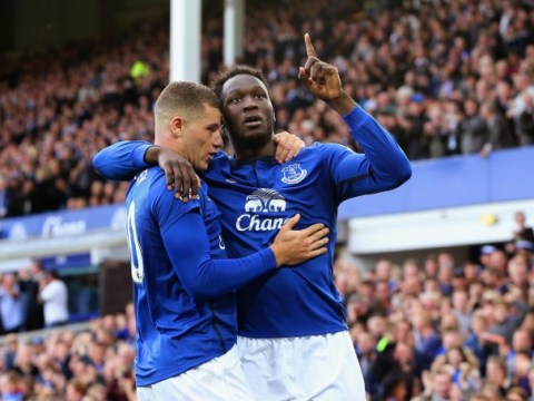 Why the return of Ross Barkley could be pivotal to Everton's season