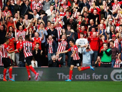 How high can Southampton finish in this season's Premier League?