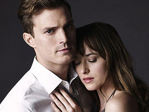 Fifty Shades Of Grey – why Christian has ruined sex for all men