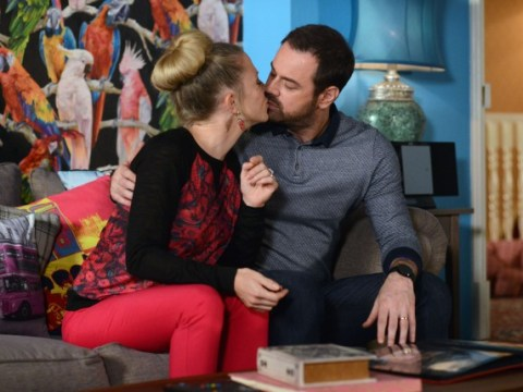 EastEnders: The show has had an incredible year and it all started last Halloween