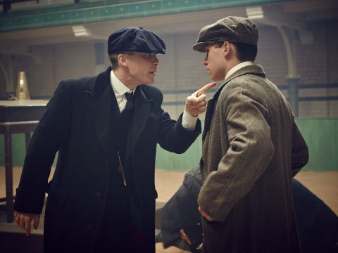 Peaky Blinders season 2, episode 3: 7 big questions that need answering