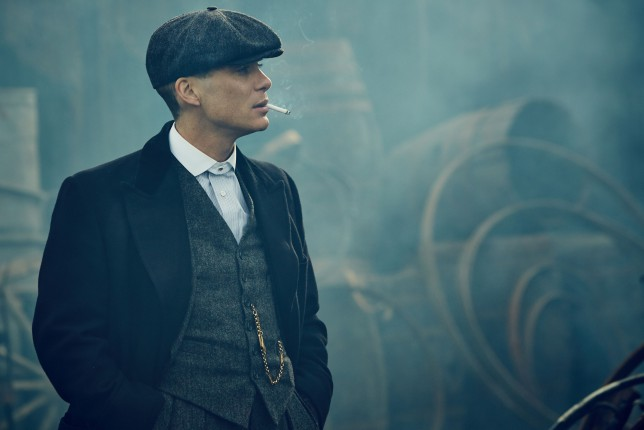 Peaky Blinders season 2 finale: Episode 6 sent show out with