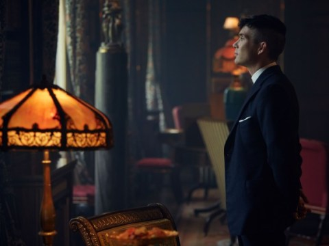 Peaky Blinders season 2, episode 4: Sex, violence and more sex