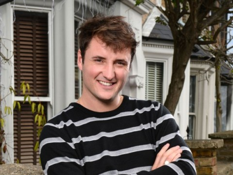 EastEnders soap spoilers: Martin Fowler is set to return to the Square before Christmas