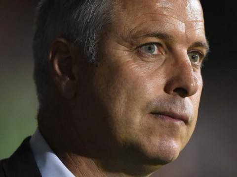Why Kit Symons is the answer to Fulham's four-year problem