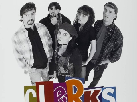 Clerks 3 is going to happen – here's the 20 best Clerks lines to celebrate