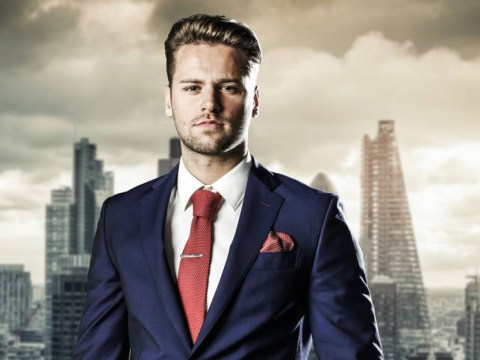 Celebrity Big Brother 2015: The Apprentice's James Hill is the latest name rumoured for the house