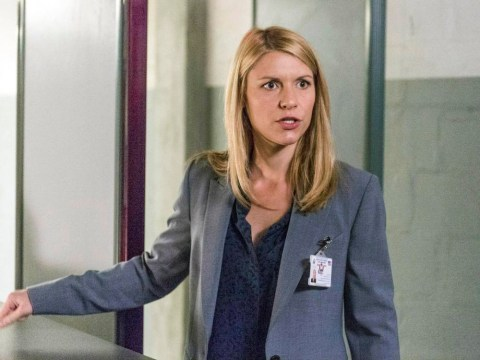 Homeland season 4 finale: 6 questions about Long Time Coming