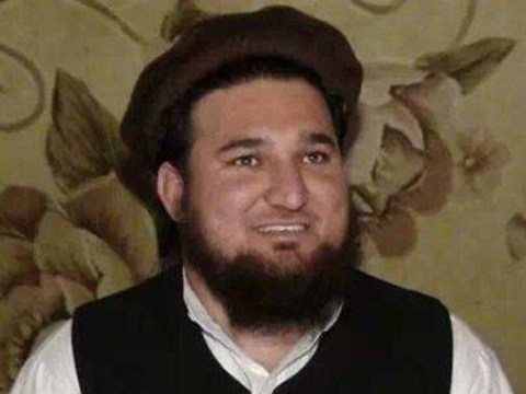 Taliban spokesman has promised violence after Malala's Nobel Prize win