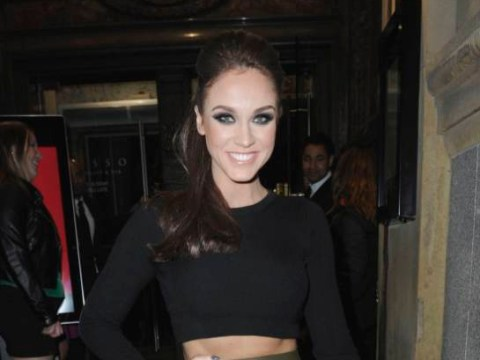 Geordie Shore season 9: Vicky Pattison confirms she's quitting the show