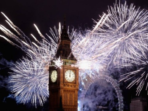 Should you stay in or go out this New Year? Find out here
