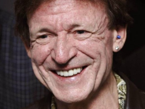 Jack Bruce, bass player of 60s supergroup Cream, dies aged 71