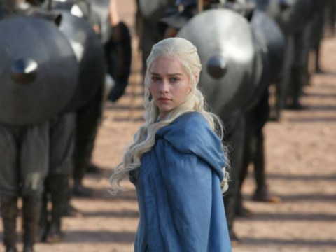 Game Of Thrones season 5 world premiere to be held in London on March 18