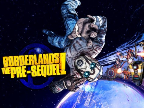 Borderlands: The Pre-Sequel review – defying Destiny