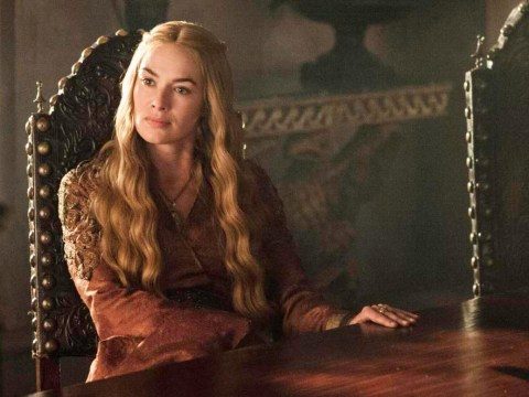 Game Of Thrones star Lena Headey hits back at haters who shamed her for using a body double