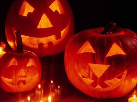 Our Halloween general knowledge quiz is tricky – make no bones about it