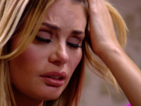 TOWIE spoilers: Gemma drops another Elliott bombshell on Chloe and Lauren Pope sticks her nose in for good measure