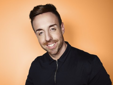 EXCLUSIVE: Stevi Ritchie admits abuse was 'hurtful' as he teases Chloe Jasmine wedding