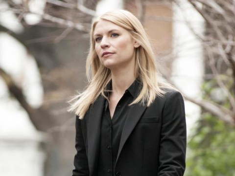 Homeland season 4, episode 2: Trylon and Persiphere – Is Carrie the world's worst mother?