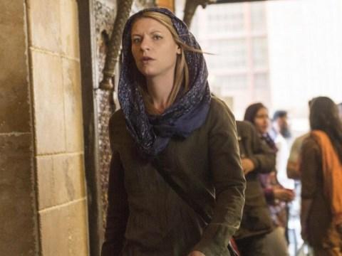 Homeland season six will be set 'primarily' in New York