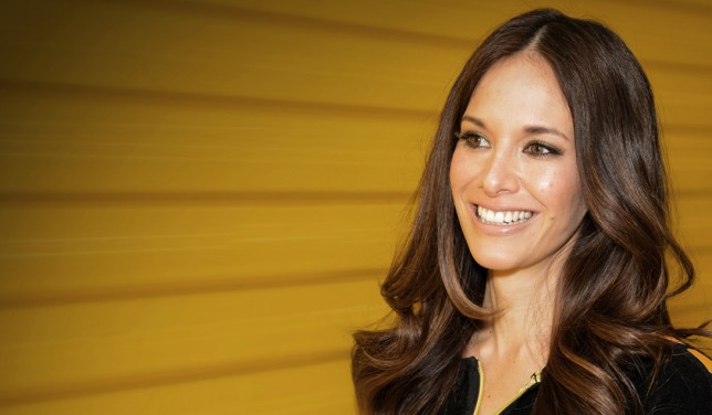 Jade Raymond quits Ubisoft – leaves after 10 years