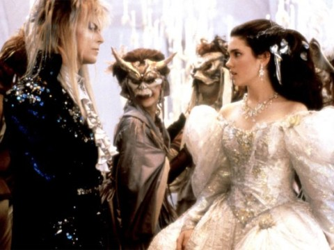 QUIZ: How well do you know Labyrinth on its 30th anniversary?