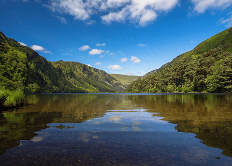 21 reasons you should move to Ireland immediately