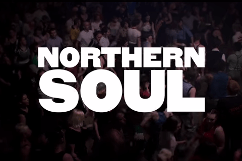 5 reasons Northern Soul will be a classic British movie