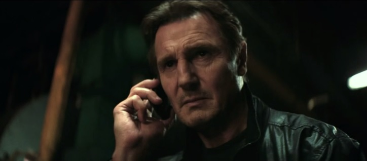 Taken 3: 5 reasons why the final installment will be off the charts