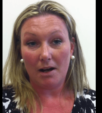 Teacher who swindled £14,000 in benefits rumbled by YouTube video