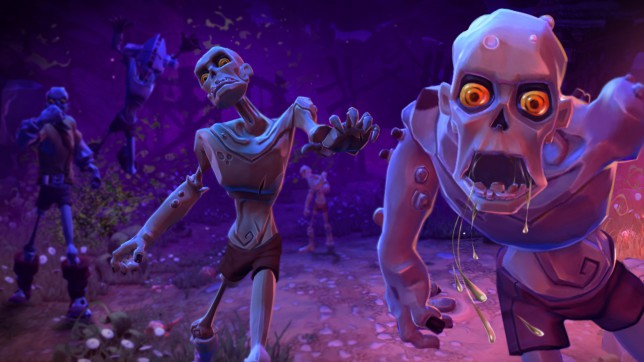 Project Spark - will it be the last Microsoft game to have microtransactions?